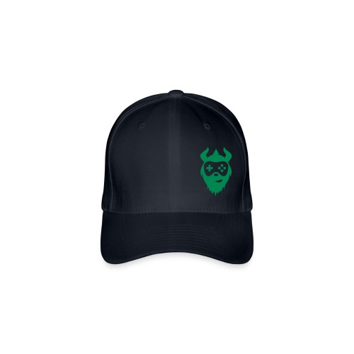 DG Truckercap - Flexfit Baseballkappe
