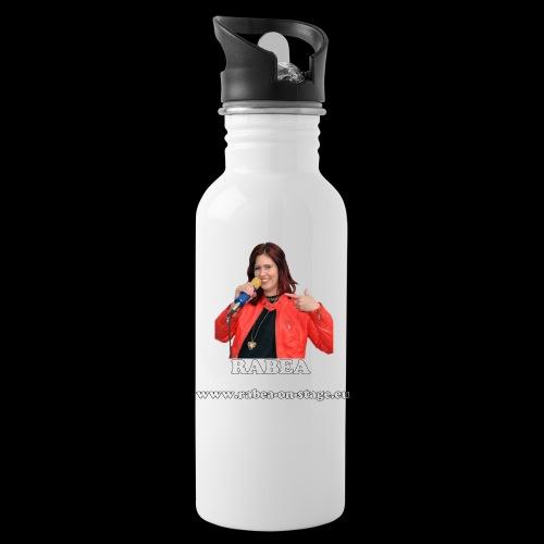 Rabea Trinkflasche - Trinkflasche