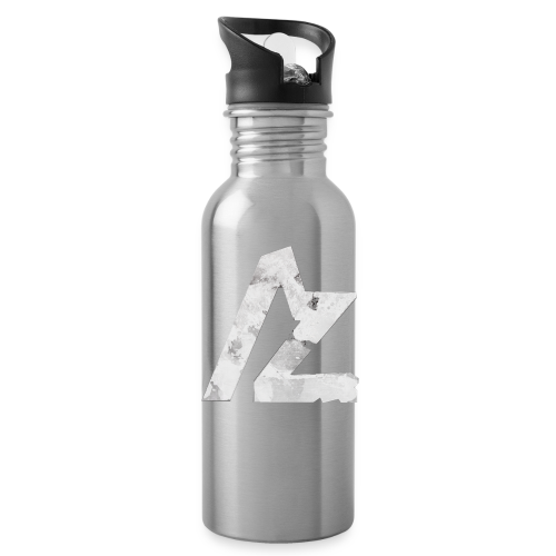 AtomZooom Essentials+ Water Bottle - Water Bottle