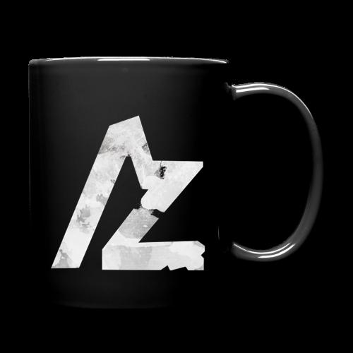 AtomZooom Essentials+ Mug - Full Colour Mug
