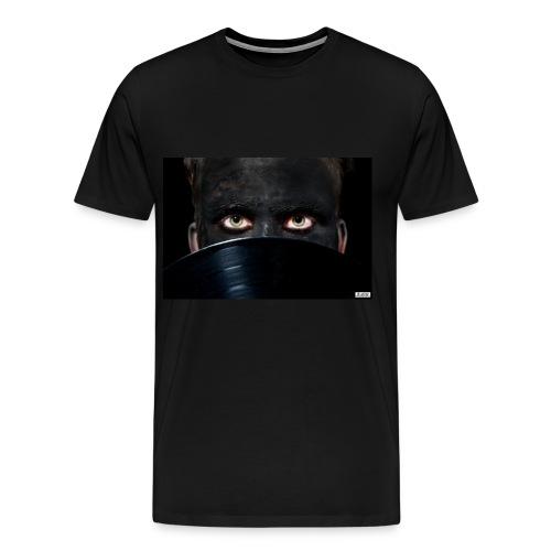 Shirt 1 - Männer Premium T-Shirt