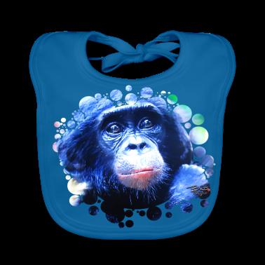 Bonobo es geht jetzt richtig los - 1 part 7