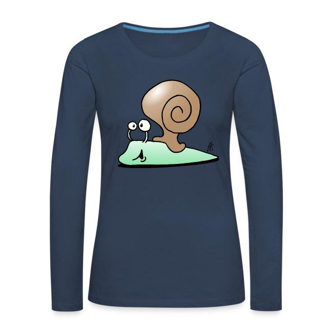 Etana Pitkähihaiset paidat