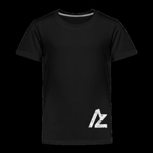 AtomZooom Traditional Kids T-Shirt - Kids' Premium T-Shirt