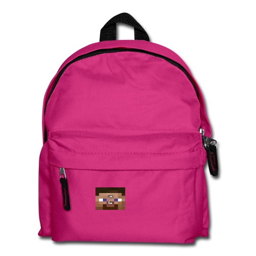 Steve Backpack - KIDS - Kids' Backpack