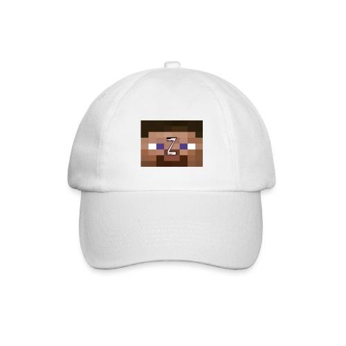 Steve Hat - Baseball Cap