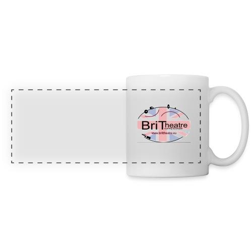 Brit Theatre CUP - Panoramic Mug