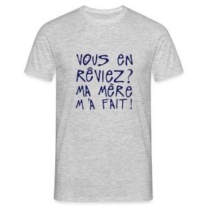 vous_en_reviez_ma_mere_fait_citation_704