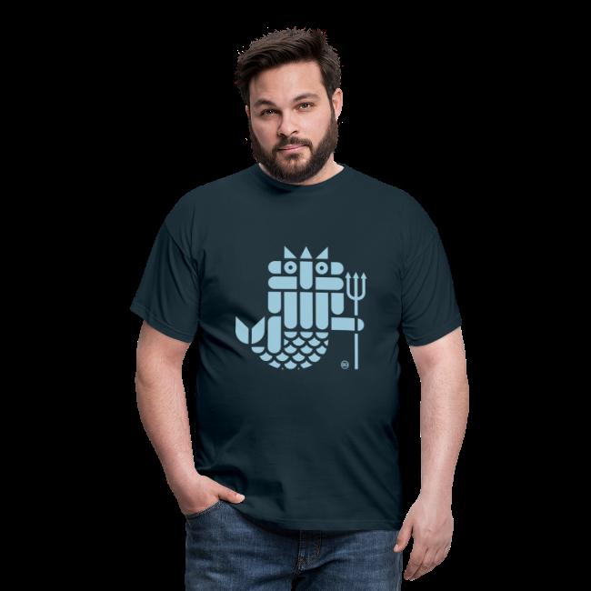 BD Neptun Tshirt