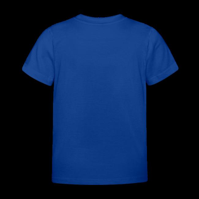 BD Jellyfish Kids Tshirt