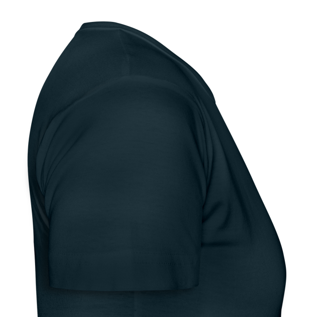 BD Neptun Girls Tshirt