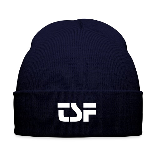 TSF Beanie - Winter Hat