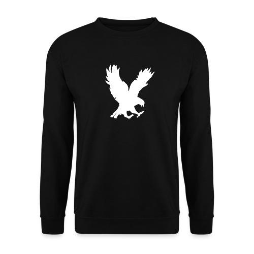 Eagle - Männer Pullover