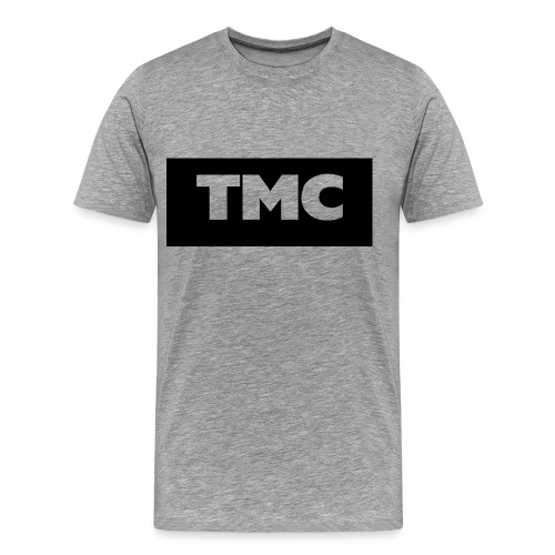 TMC - Men's Premium T-Shirt