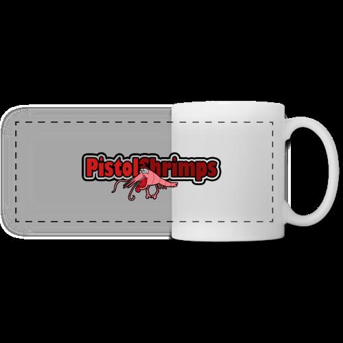 PistolShrimps Mug - Panoramic Mug