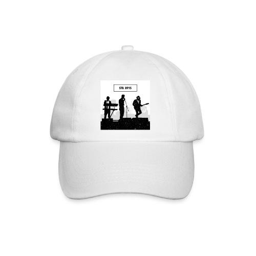 Storetsh Talker Band Fan-Cap - Baseballkappe