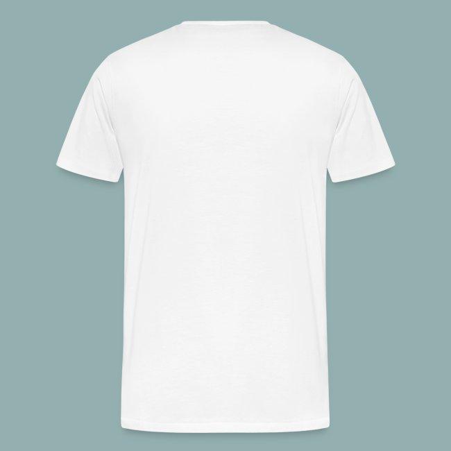"Shirt ""Logo"""