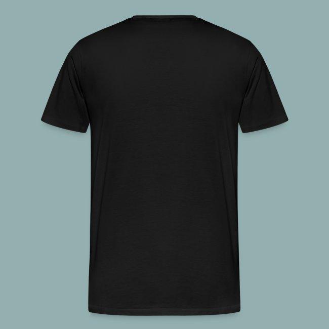 """Shirt """"Wappen"""""""
