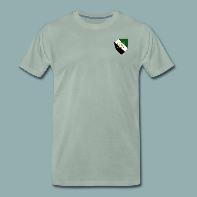 "Shirt ""Schild"""