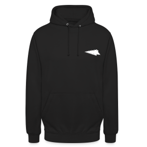 Official Merch - The Original Sweater - Unisex Hoodie