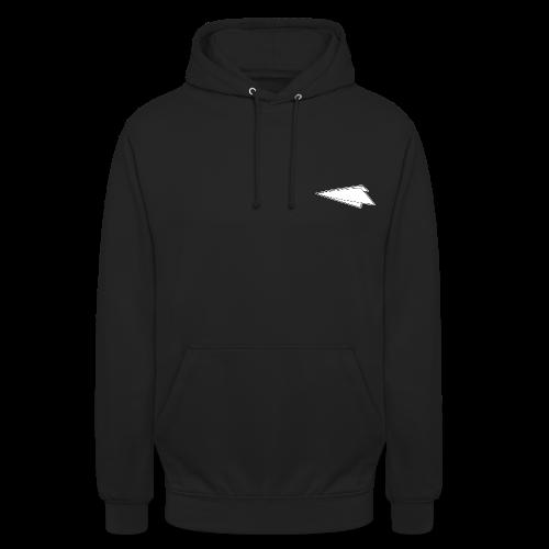 Official Merch - The Original Sweater - Unisex Hoodie