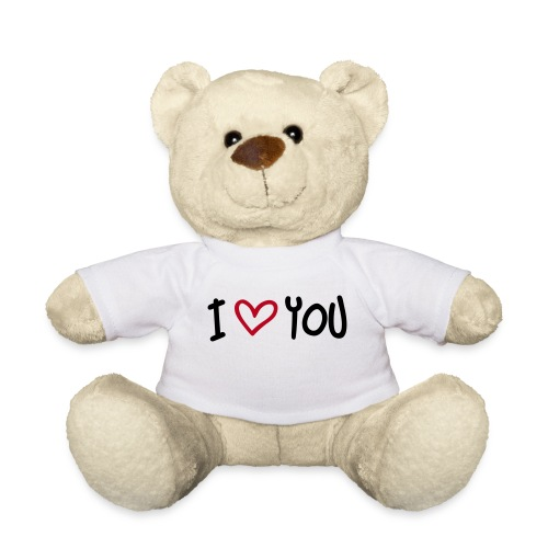Teddy - bären,kinder,liebe,schmusebär,teddy,valentinstag,überraschung