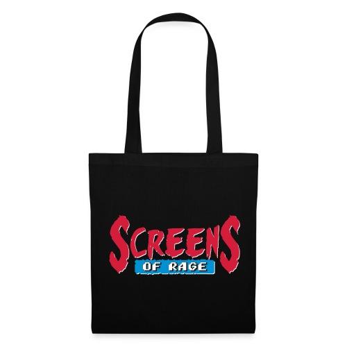 SoR tote bag - Tote Bag