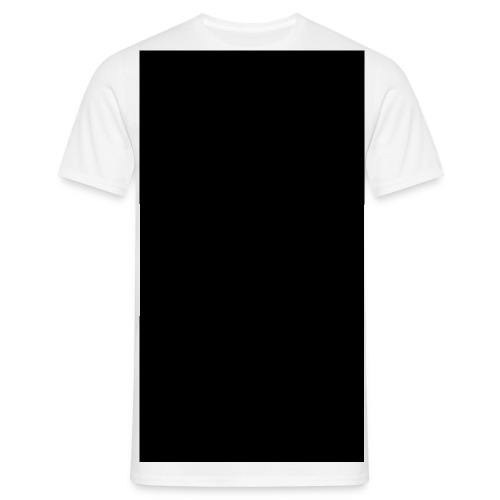Das Produkt - Men's T-Shirt