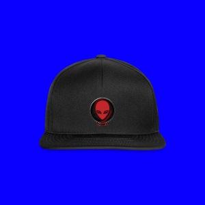 thooft energie snapback  - Snapback cap