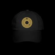Caps & Hats ~ Baseball Cap ~ Kosma Solarius cap