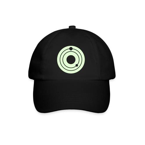 Kosma Solarius cap - Baseball Cap