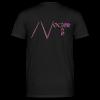 NARCONAZI - Men's T-Shirt