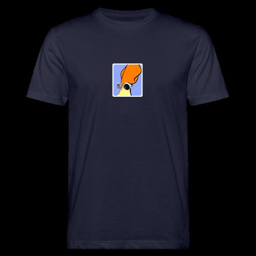 Tshirt Welder - T-shirt bio Homme