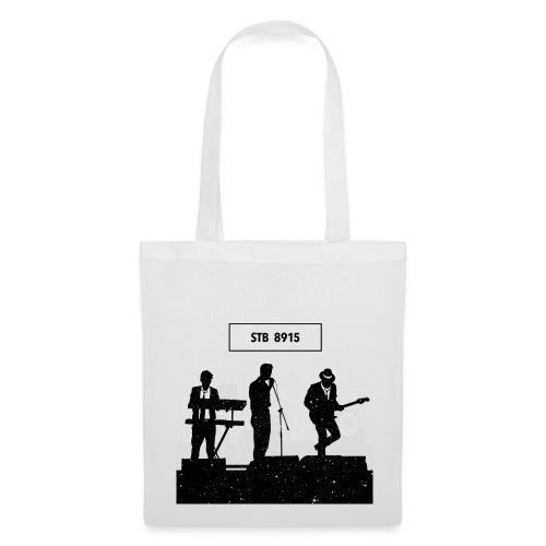 Storetsh Talker Band Fan-Bag - Stoffbeutel