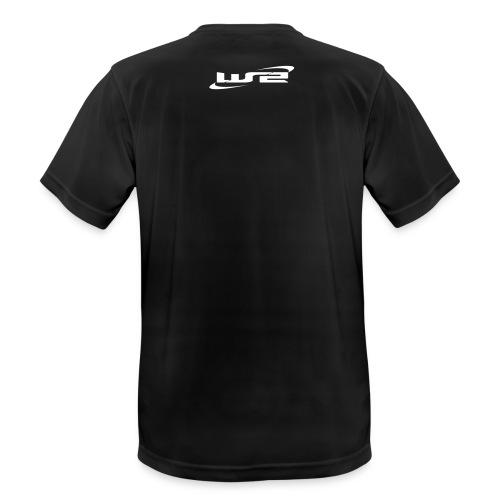 WENDY2.1 - T-shirt respirant Homme