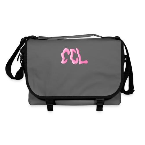 CCL Shoulder Bag - Shoulder Bag