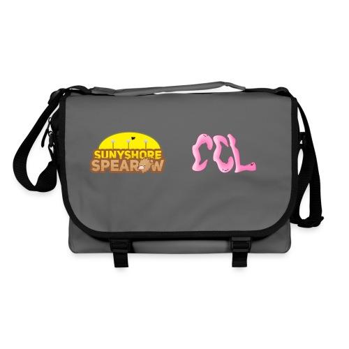 Sunyshore Spearows Shoulder Bag - Shoulder Bag