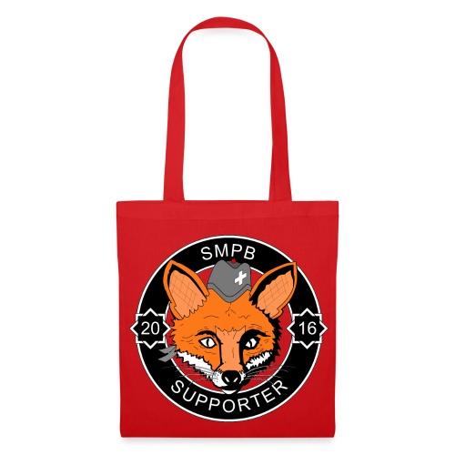 Foxybag - Stoffbeutel