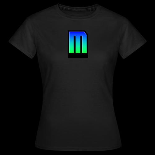 Mazer Frauen T-Shirt - Frauen T-Shirt