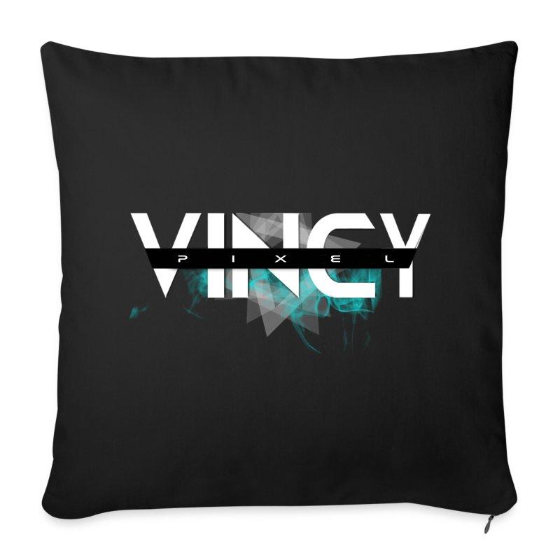 Copricuscino per divano con vincypixel for Copricuscino divano
