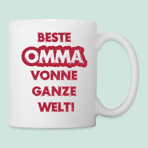 Beste Omma