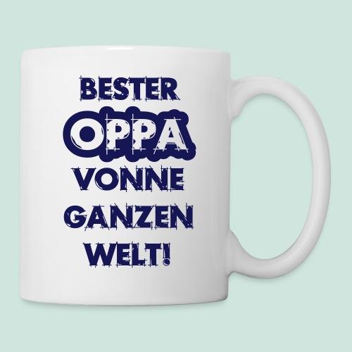 Bester Oppa