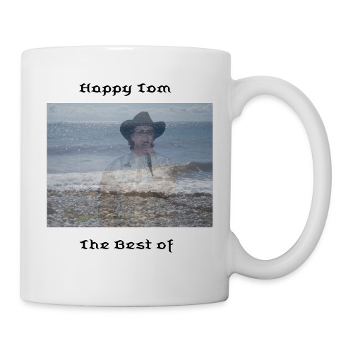 The Best of Tasse - Tasse