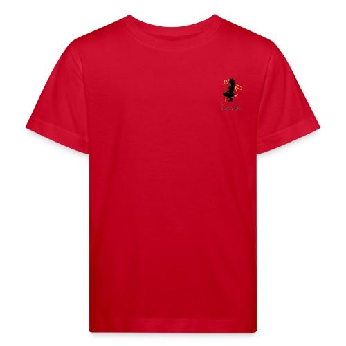 Kinder T-shirt - Kinder Bio-T-Shirt