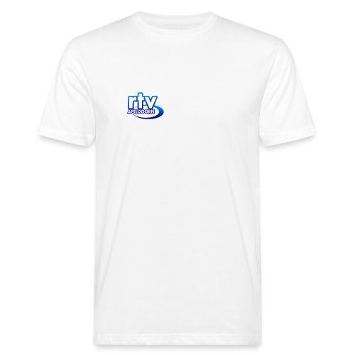 RTV-Apeldoorn - Men's Organic T-Shirt