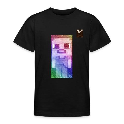 XvoidOriginal  - Teenage T-shirt