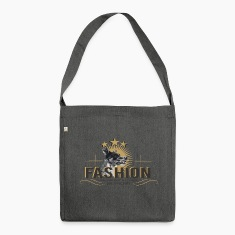 fashion-dog-oldstyle Bags & Backpacks
