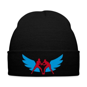 The signature beanie!  - Winter Hat