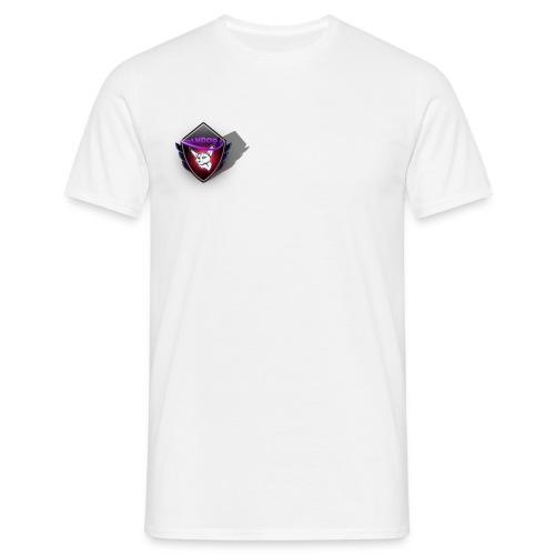 T-shirt -  logo - Homme - T-shirt Homme