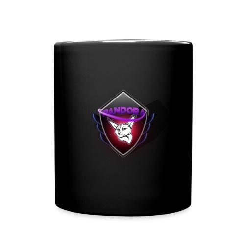 Tasse - logo - Mug uni